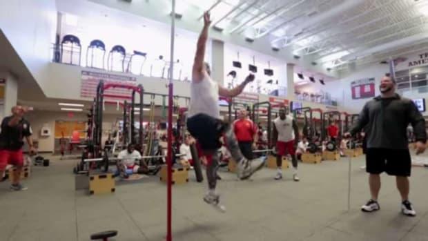 ohio-state-coach-nfl-combine-training.jpg