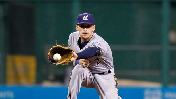 scooter-gennett-sent-down-milwaukee-brewers.jpg