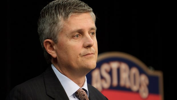 jeff-luhnow-houston-astros.jpg