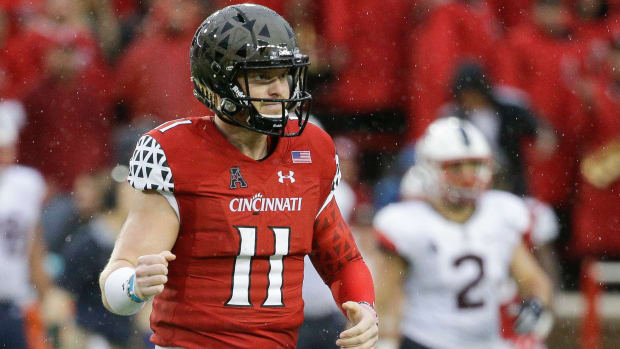 cincinnati-ucf-watch-online-live-stream.jpg