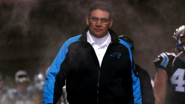 carolina-panthers-ron-rivera-dab-video.jpg