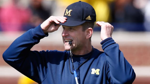 harbaugh-hat.jpg