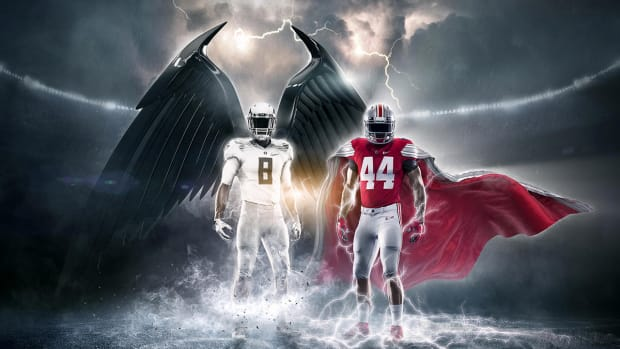 College Football Playoff Championship jerseys revealed.jpg