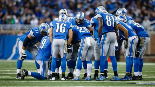 eagles-vs-lions-how-to-watch.jpg