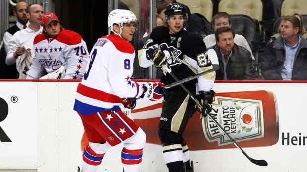 Crosby-Ovechkin-Justin-K-Aller.jpg
