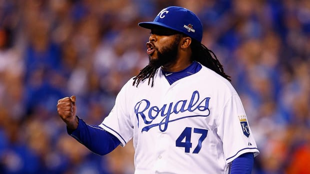 johnny-cueto-royals-alds-win-over-astros.jpg
