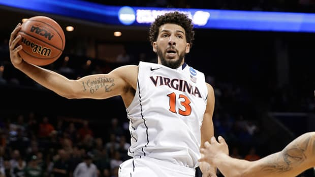 anthony-gill-virginia-preview.jpg