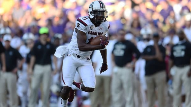 south-carolina-pharoh-cooper-nfl-draft.jpg