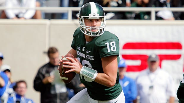 connor-cook-michigan-state-iowa-preview-matchups-to-watch.jpg