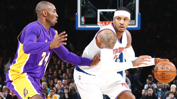 carmelo-anthony-kobe-bryant-final-game-msg-new-york-knicks-los-angeles-lakers.jpg