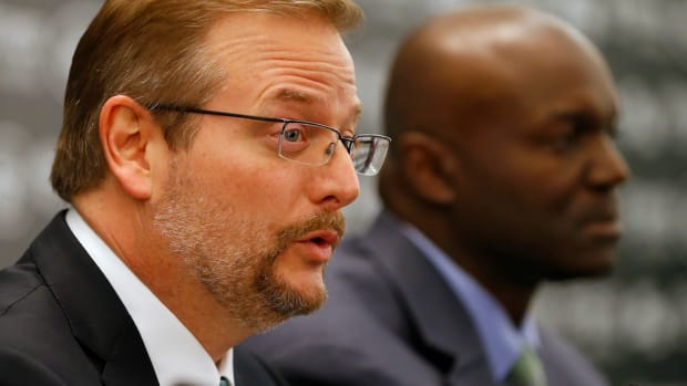 mike-maccagnan-new-york-jets.jpg