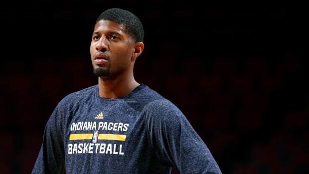 paul-george-pacers-power-forward.jpg