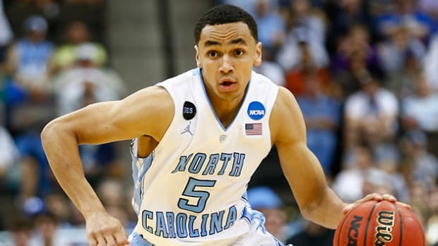 marcus-paige-north-carolina-preview-630.jpg