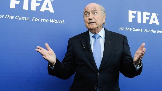 2157889318001_4263532554001_Sepp-Blatter-FIFA-Election-Prince-Ali-.jpg