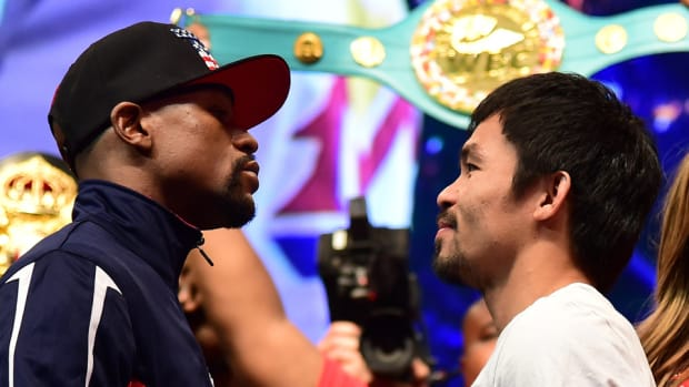 floyd-mayweather-manny-pacquiao-fight-hype-video.jpg