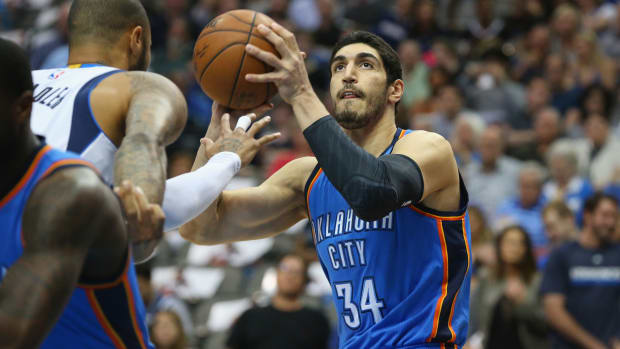 enes-kanter-thunder-knee-surgery.jpg