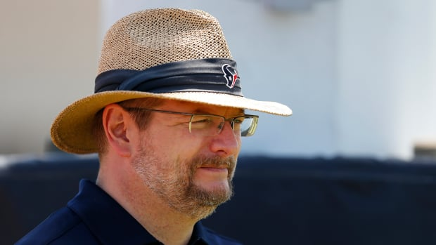 jets-gm-mike-maccagnan