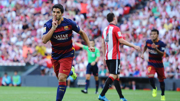 luis-suarez-goal-barcelona.jpg