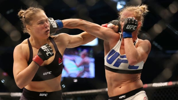 rousey-holm-future-of-sport.jpg