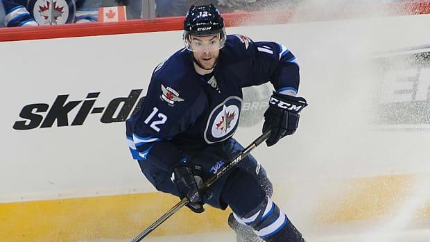 Stafford_WPG_NHL_960.jpg