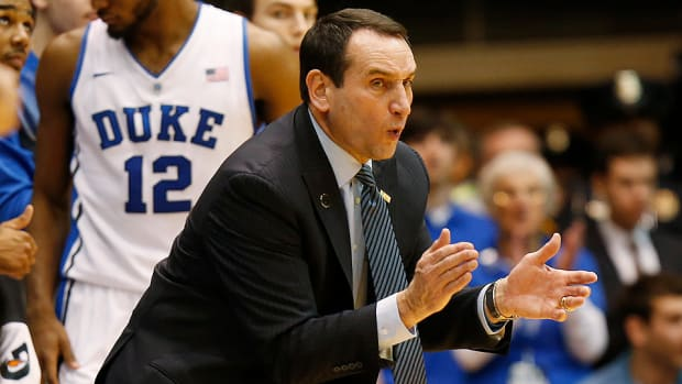 Coach K Duke Win 999 Pittsburgh.jpg