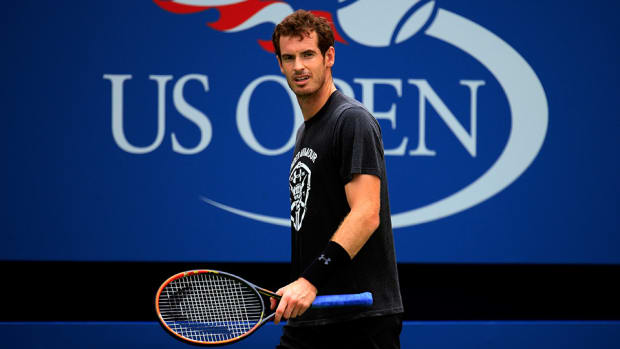 andy-murray-day2-lead.jpg