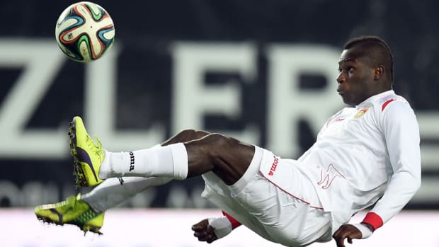 frimpong-racism-russia.jpg