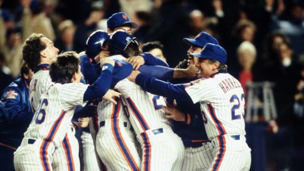 2157889318001_4570722098001_1986-Mets.jpg