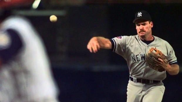00-intro-Wade-Boggs-pitching.jpg