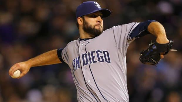 brandon-morrow-fantasy-baseball-pitching-report.jpg