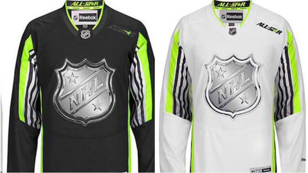 nhl-all-star-jerseys.jpg