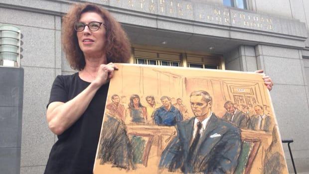 tom-brady-courtroom-sketch-drawing.jpg