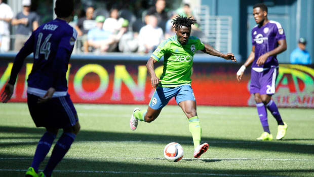obafemi-martins-seattle-sounders-orlando-city-mls-results.jpg