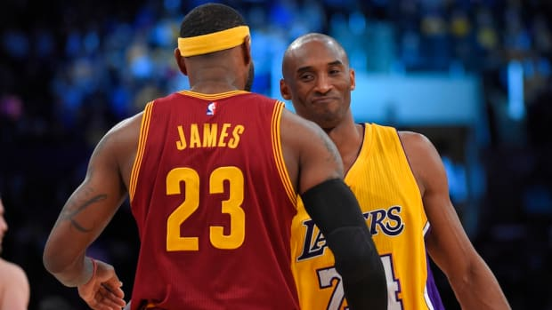 nba-loyalty-exception-max-contracts-kobe-lebron.jpg