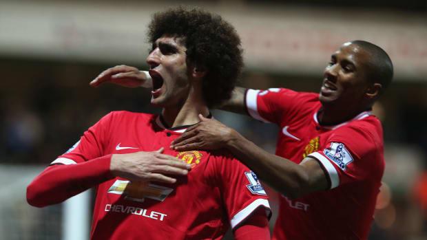 marouane-fellaini-manchester-united