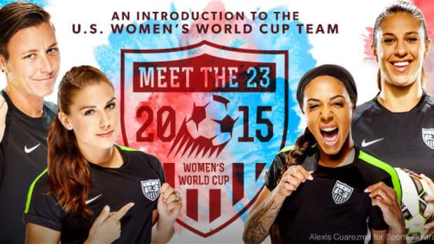 meet-the-23-usa-620.jpg
