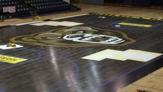 oakland-grizzlies-new-blacktop-court.jpg