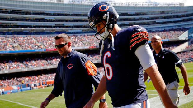 chicago-bears-jay-cutler-injury-news.jpg