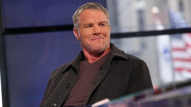 brett-favre-packers