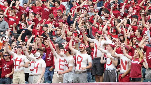 notre-dame-irish-temple-owls-watch-online-live-stream.jpg