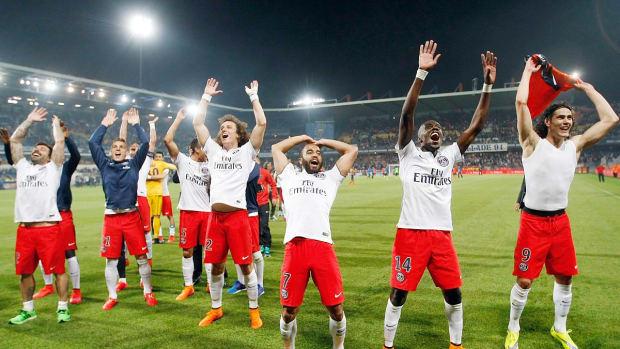 0-lead-Paris-Saint-Germain-1b6ee607-0.jpg