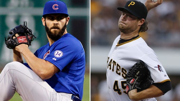 jake-arrieta-gerrit-cole-nl-wild-card-game.jpg