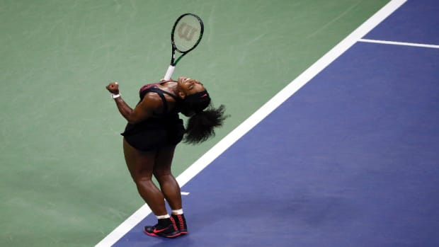 Serena Williams Beats Venus Cauldron.jpg