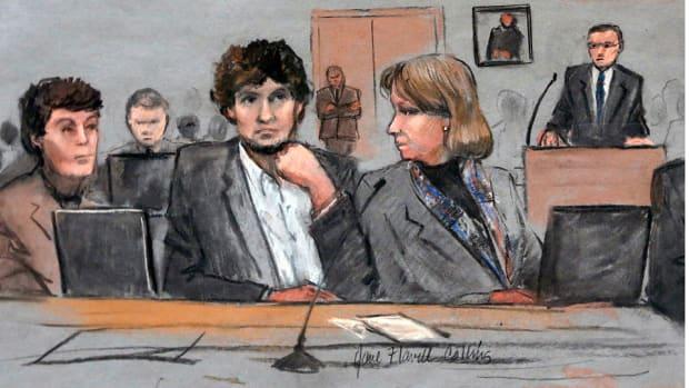 boston-marathon-bombing-suspect-trial.jpg