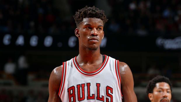 jimmy-butler-bulls-free-agent-offers.jpg
