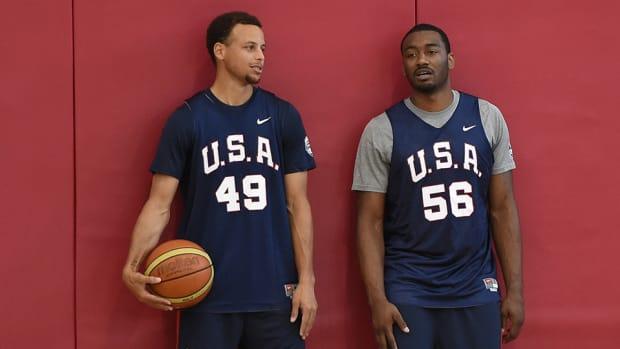 rio-olympics-wizards-john-wall-team-usa-roster.jpg