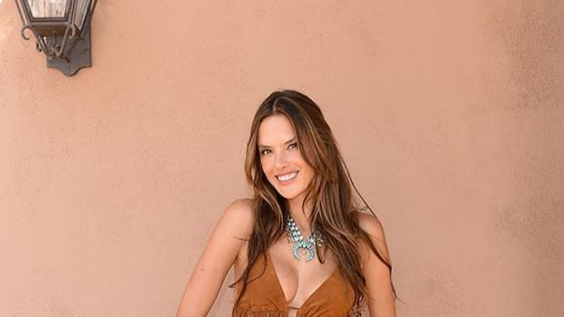 Alessandra-Ambrosio-getty4_0.jpg