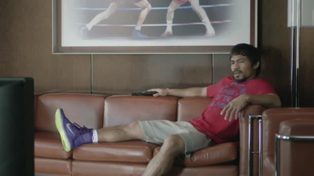 manny-pacquiao-foot-locker-commercial.jpg