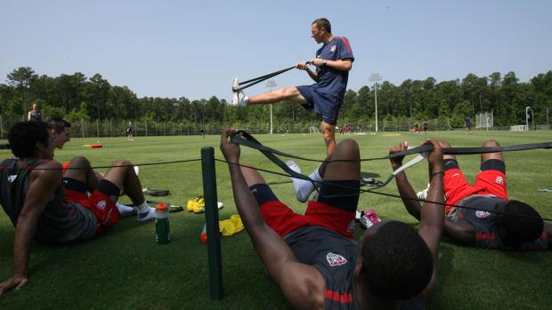 pierre-barrieu-us-soccer-training