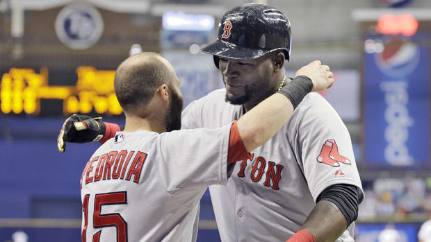 david-ortiz-500-home-run-boston-red-sox-hall-of-fame.jpg
